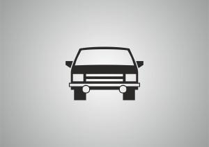Badania psychologiczne kandydatów i kierowców