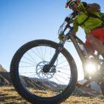 opony do rowerów uszczelniacze
