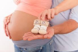 Niepłodność u kobiet i mężczyzn, kłopoty z zajściem w ciążę