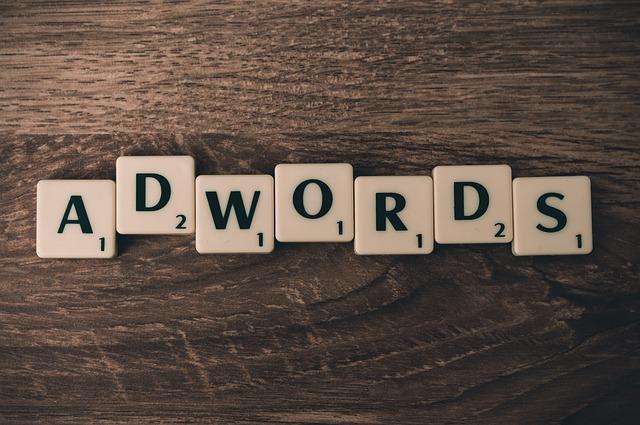 Ekspert  w dziedzinie kampani Adwords odciąży i dopasuje słuszną strategie do twojego biznesu.